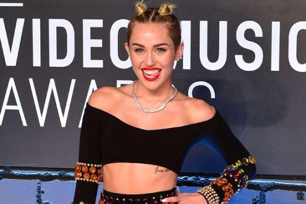 Unde vedem MTV Video Music Awards?