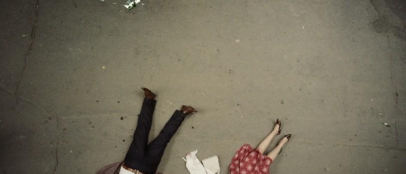 Scurtmetraje romanesti tupeiste la Dracula Film Festival!