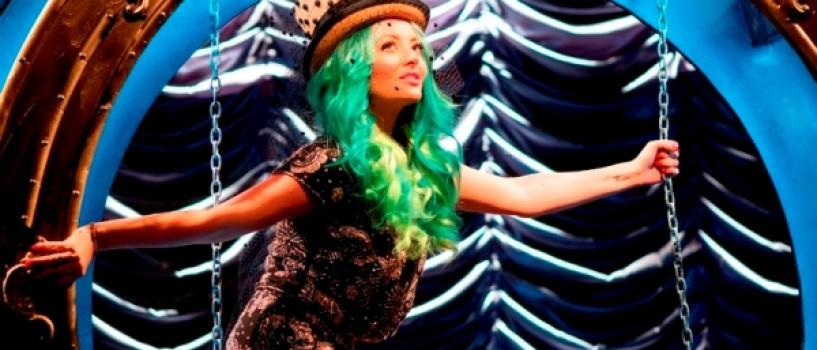 X Factor: Horia Brenciu o vrea pe Delia mamica si pe Dani Otil insurat!