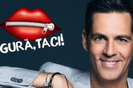 """Afla povestea lui """"Gura, taci!"""" – noul single al lui Stefan Banica!"""