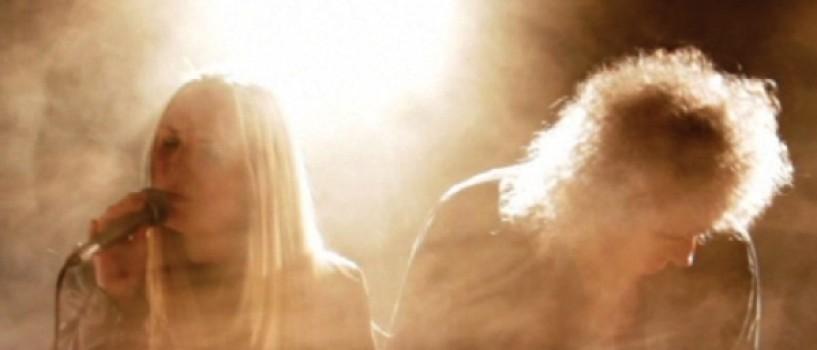 Brian May – chitaristul trupei Queen – vine in premiera in Romania!