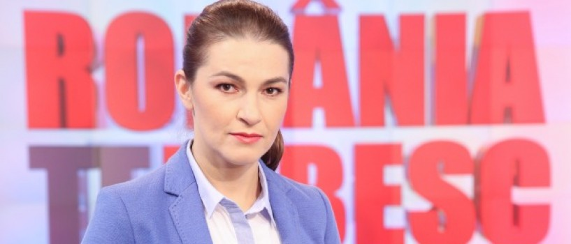 Zaharul: energie sau drog?  un posibil raspuns duminica, la Romania, te iubesc!