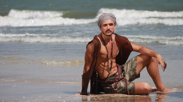Iata cine sunt noile ispite in al doilea sezon Temptation Island !
