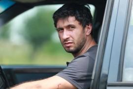 """Filmul de debut """"Caini"""", in regia lui Bogdan Mirica, selectionat la Cannes"""