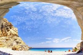 Afla secretul locuitorilor din Ikaria – campionii Europei la… longevitate!