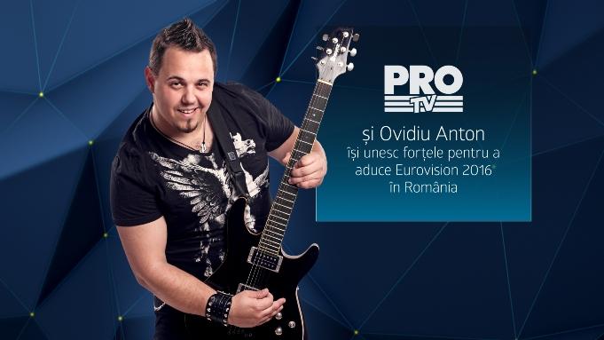 7.000 de semnaturi pentru Ovidiu Anton in numai 24 de ore!