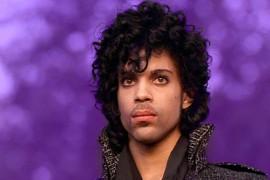 Prince si-a prezis moartea?