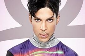 Prince nu a dormit 154 de ore inainte sa moara!