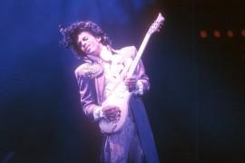 Prince fusese diagnosticat cu SIDA in urma cu sase luni!