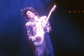 De ce a murit Prince? Iata ce ipoteze vehiculeaza presa internationala!