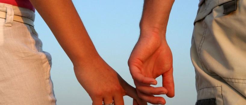 Stii sa recunosti o relatie efemera?