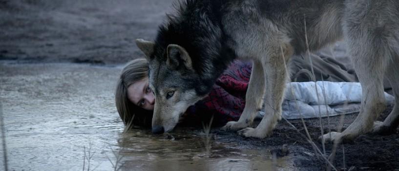 TIFF are anul acesta o noua sectiune: #Animal!