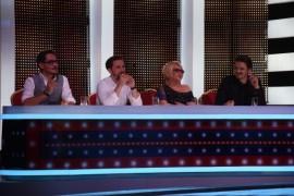 Asta seara incepe Bravo, Romania! la Antena 1