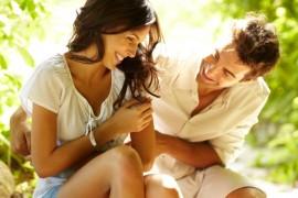 5 semne ca partenerul tau este sanatos emotional!