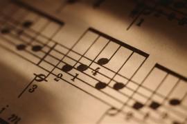 Ministerul Educatiei a spuns DA pentru Ora de Muzica!