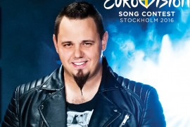 Fanii Eurovision sunt asteptati la petrecere joi, in Centrul Vechi!
