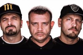 """O sa fie hit! Asculta noua piesa B.U.G. Mafia """"Pe coasta""""!"""