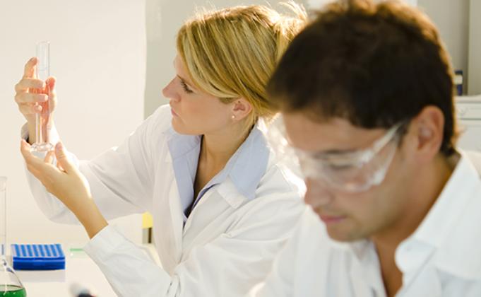 Ce sunt si ce boli pot vindeca celulele stem pluripotente induse?