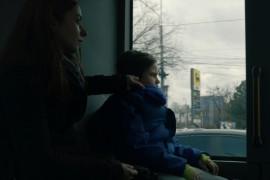 Cosmina Stratan, protagonista a doua filme din competitia TIFF 2016!