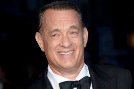 "Tom Hanks isi face autocritica: ""am fost complet idiot""!"
