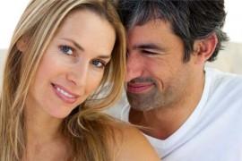 Ce il face pe un barbat atractiv in ochii unei femei? Iata ce spune stiinta!