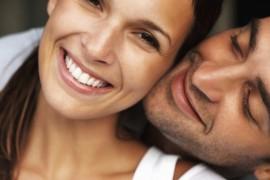 5 experti povestesc ce fac pentru a obtine satisfactie in dormitor!