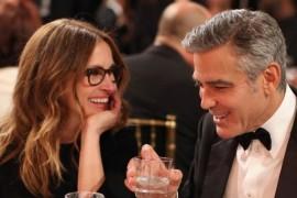 Ce nu stiati despre vedetele editiei de anul acesta a Festivalului de la Cannes…