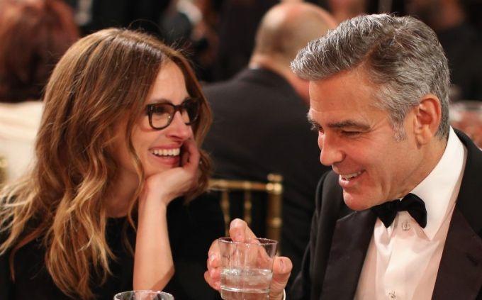 Ce nu stiati despre vedetele editiei de anul acesta a Festivalului de la Cannes...