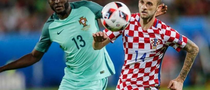 Calificare dramatica a Portugaliei in sferturile UEFA EURO 2016TM!