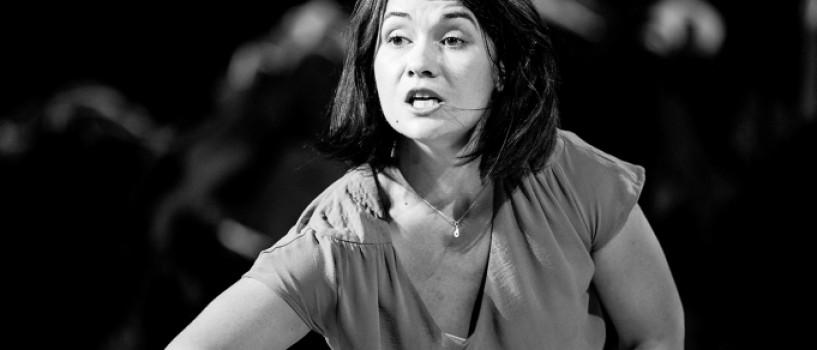 Opera Fidelio de Ludwig van Beethoven – ultima premiera a acestei stagiuni la ONB!