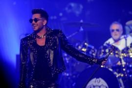 Program si reguli de acces pentru concertul Queen si Adam Lambert la Bucuresti!