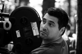 Radu Jude realizeaza un documentar inspirat de opera fotografului de razboi Costica Acsinte