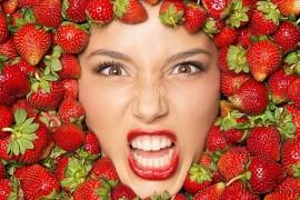 Introdu in dieta cele mai bune alimente anti-grasime!