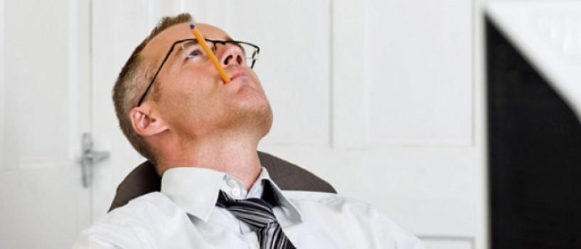 4 trucuri simple pentru a-ti mari concentrarea!