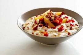 Studiu Harvard: Consumul de cereale integrale reduce riscul de a muri de cancer!