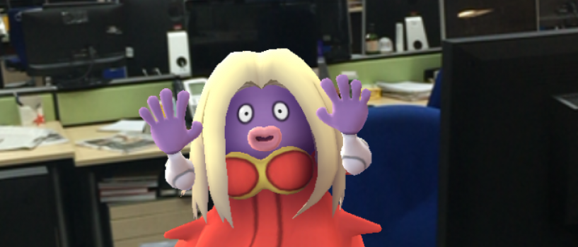 "Un CEO isi ""obliga"" angajatii sa joace Pokemon Go!"