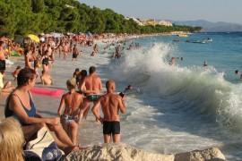 10 motive pentru a-ti petrece vacanta de vara in Croatia!