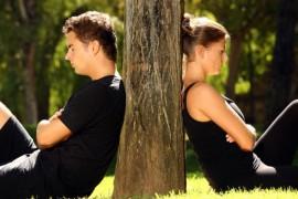 7 intrebari care te vor ajuta sa iti dai seama daca e timpul sa te desparti de partenerul tau!