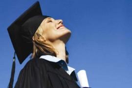 Ce trasaturi au parintii copiilor de succes?