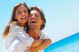 Respecta aceste reguli simple in relatia ta de cuplu pentru a evita regretele in dragoste!