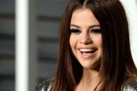 Iata cati bani castiga Selena Gomez dintr-o singura postare pe Instagram!