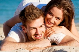 De ce au loc cele mai mute divorturi la sfarsitul lunii august?