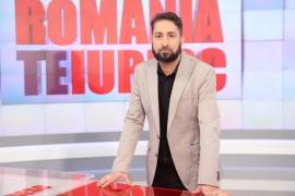 Un reportaj despre digitalizarea serviciilor publice, duminica, la Romania te iubesc!