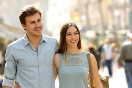 50 de lucruri mici pentru o relatie de lunga durata!