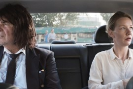 TONI ERDMANN – premiul FIPRESCI pentru cel mai bun film al anului!
