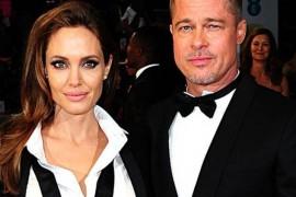 Brad Pitt – primele declaratii in legatura cu divortul de Angelina Jolie!