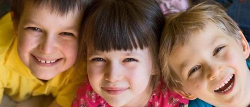 Vrei sa cresti un copil fericit? Tine cont de aceste sfaturi!