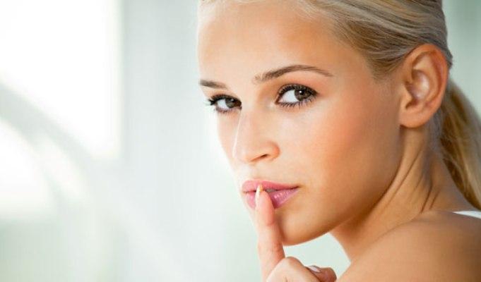 Linistea e mult mai importanta pentru creierul nostru decat am fi crezut. Iata de ce!