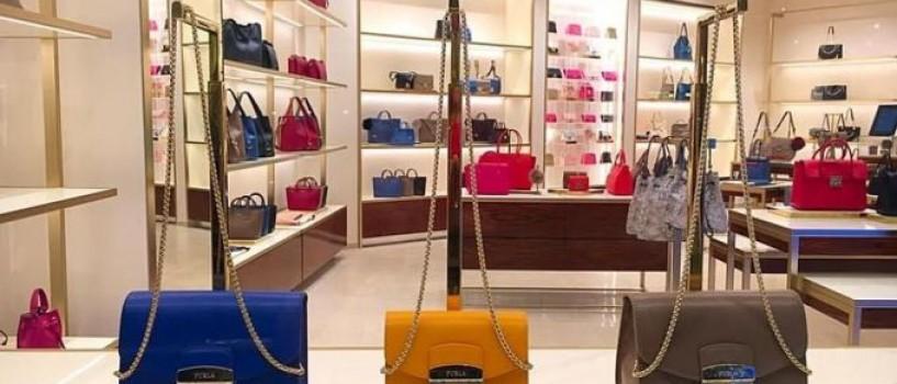 Furla deschide un nou magazin in Baneasa Shopping City!