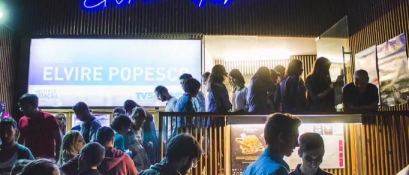 Afla ce filme poti viziona gratuit la Noaptea Alba a Filmului Romanesc 2016!